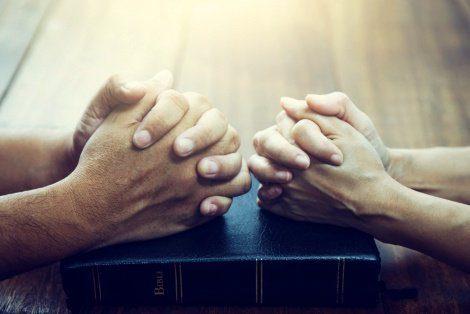 faith-in-adoption