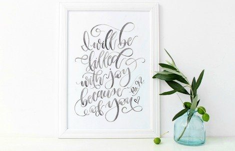 filled with joy-blog