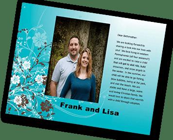 frank-lisa-profile.png