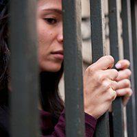 jail-pregnant-200
