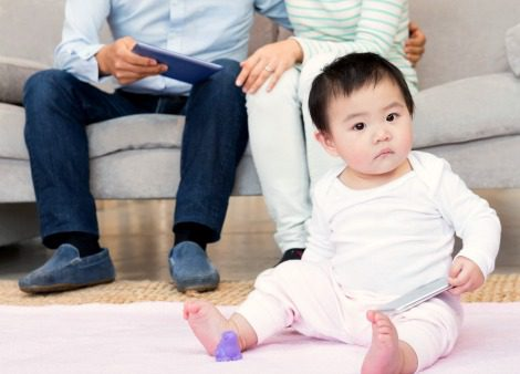 korean-adoption