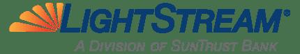 lightstream-icon-logo-blue