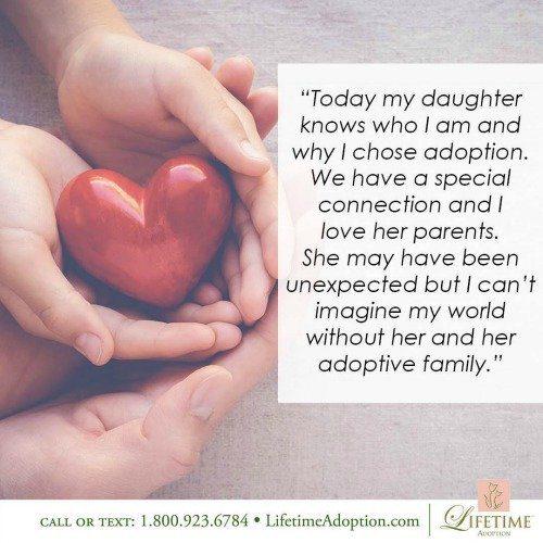love-open-adoption.jpg