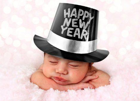 new-years-baby.jpg