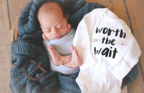 worth-the-wait-g