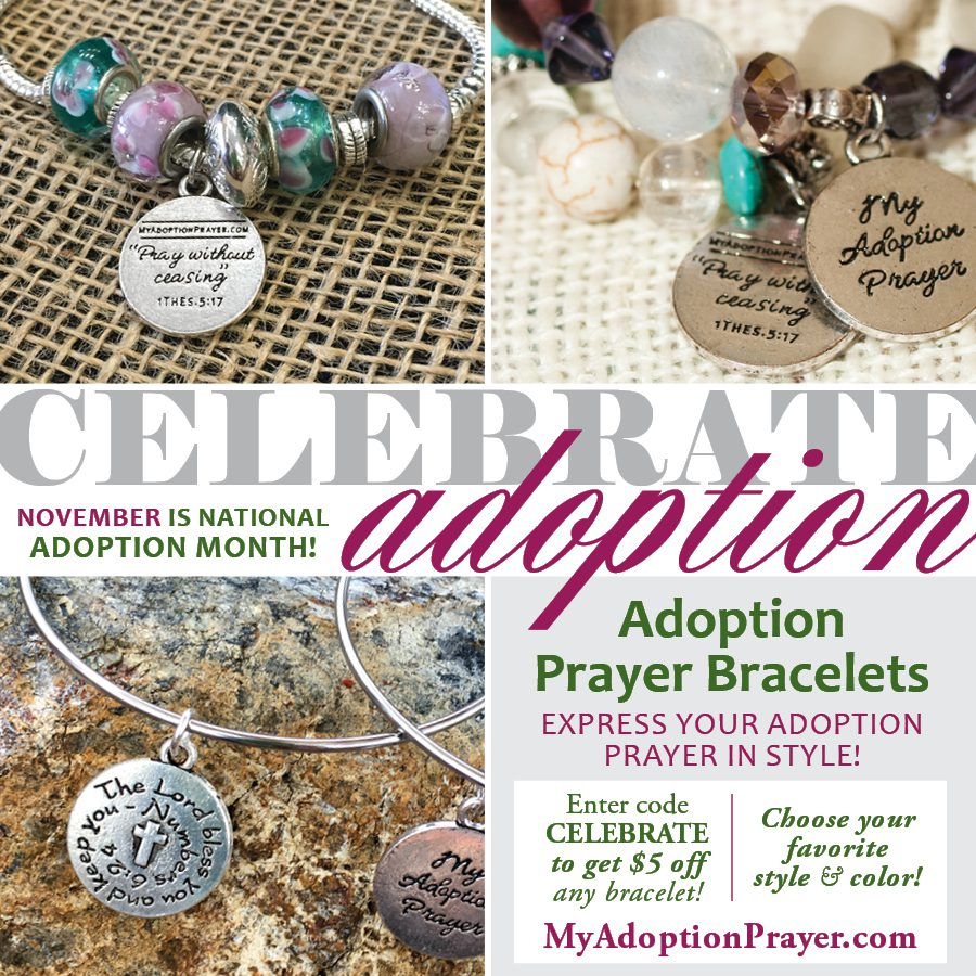 adoption month 2016 CELEBRATE.jpg