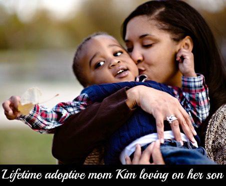 adoptive mom kim.jpg