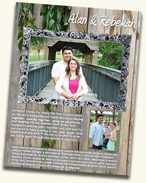 alan rebekah profile.jpg