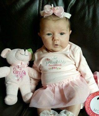 baby_girl_brooklyn.jpg