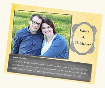 chris rianna profile.jpg