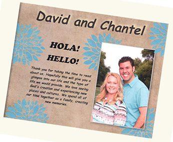 david and chantel profile.jpg