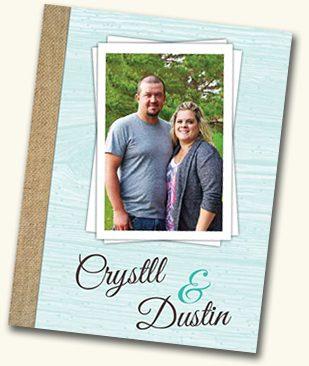 dustin crystll profile.jpg