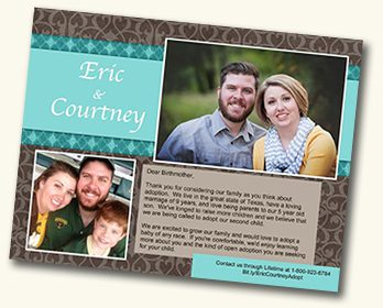 eric courtney profile.jpg