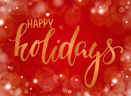 holidays for bm blog.jpg