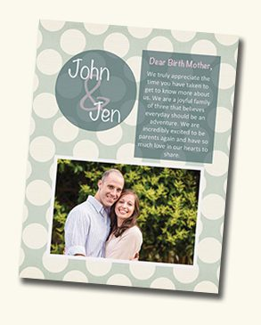 john and jen profile.jpg