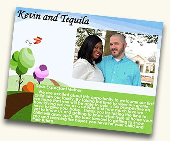 kevin and tequila profile.jpg