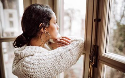 Pregnant and Alone: How to Move Forward When Your Baby's Father Won't Support You