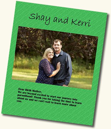 shay_and_kerri_profile.jpg