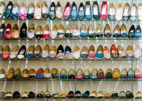 shoes shoes shoes.jpg