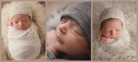 three photos of baby jack.jpg