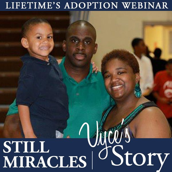 vyce adoption story.jpg