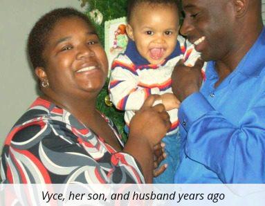 vyce family then.jpg