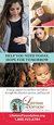 Lifetime adoption training store Lifetime Adoption Foundation Brochure
