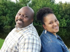 adoptive family that are open to meeting with birth parents