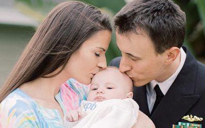 Adoption Success Stories