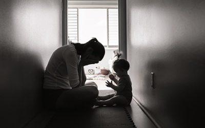 Adoption Options for Struggling Mothers
