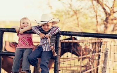 Texas Adoption Laws: What Adoptive Families Should Know