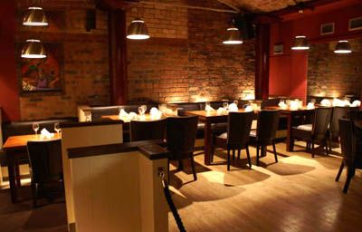 Savina-Mexican-Restaurants-Liverpool-1