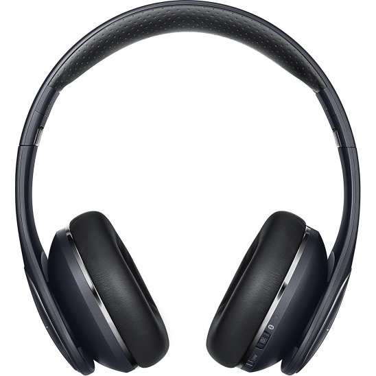 Samsung Level On Pro Wireless Headphones Travel