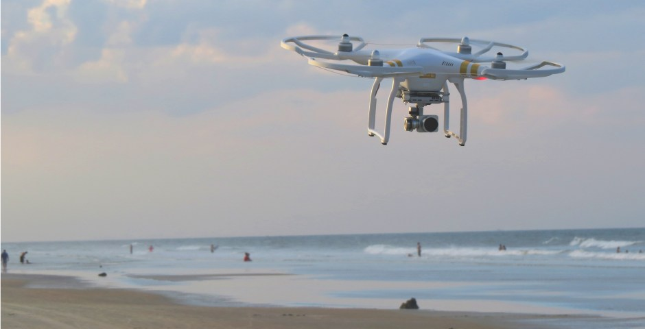 best-drones-for-travel-lifetime-backpacker
