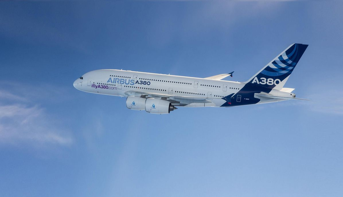 A380-longest-flight-world-cheaper-plane-tickets