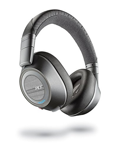 Plantronics BackBeat PRO 2 travel headphones