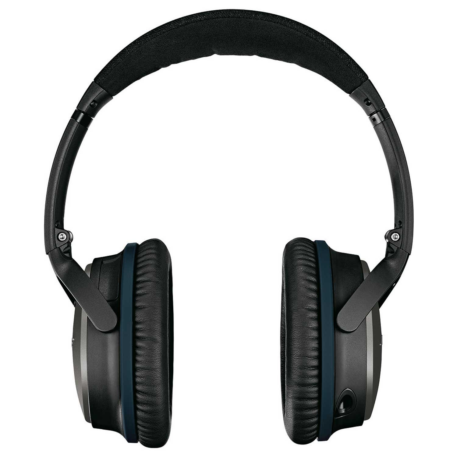 soundvisionreview comforter headphones bose comfort quietcomfort review quiet vs