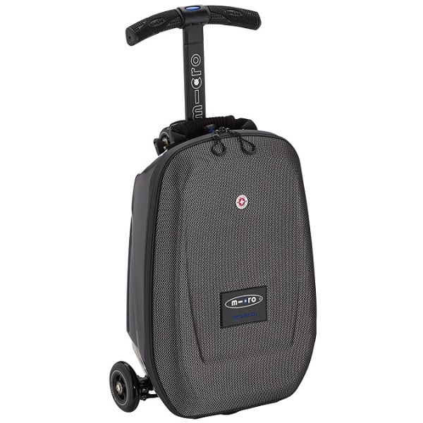 Travel Scooter Luggage Scooter Suitcase