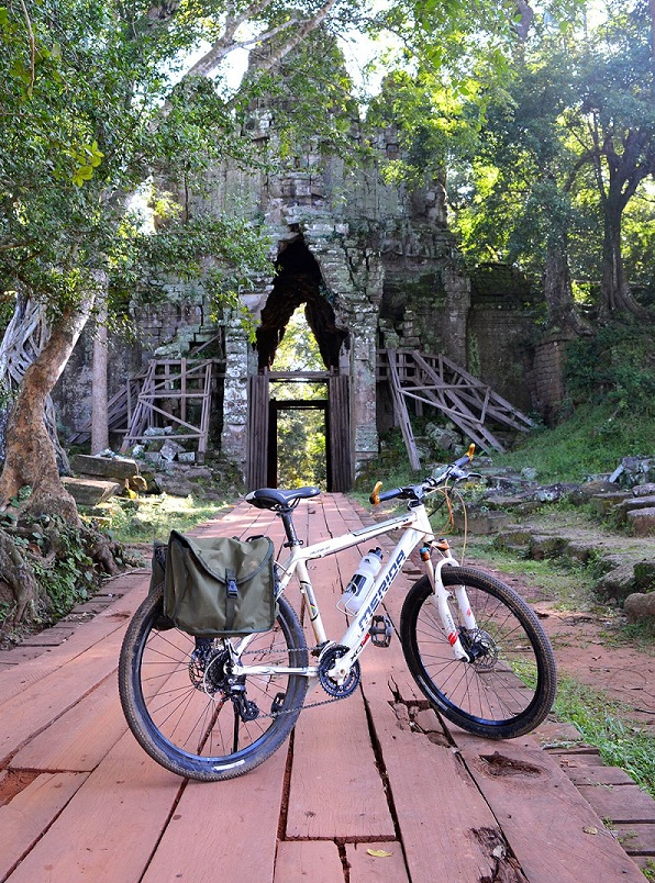 angkor-temple-cycling-tour