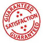 guarantee512