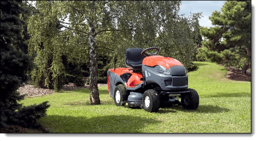 Guide to Mowing the Lawn Safely and Expertly