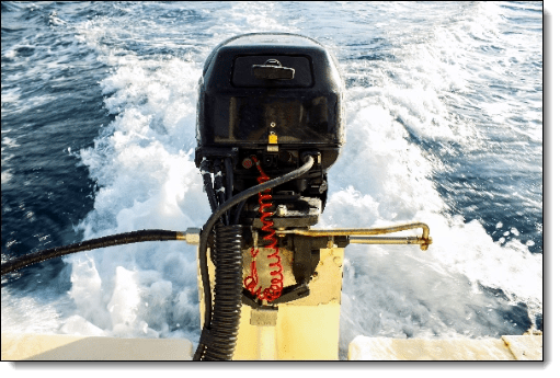 How to Maintain Your Boat in Perfect Working Shape