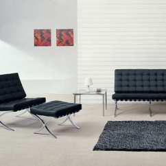 Barcelona Sofa Karina 80 Down Blend Sleeper Chair Local Leather Specialist