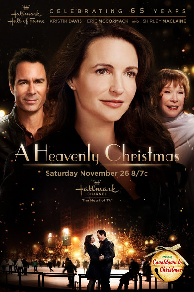 2e5e7a1af288a8a1e7f7331c821298e4-a-heavenly-christmas