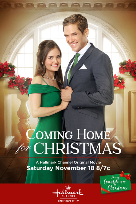 ComingHomeForChristmas_Poster