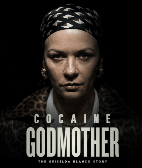 cocaine-godmother.png