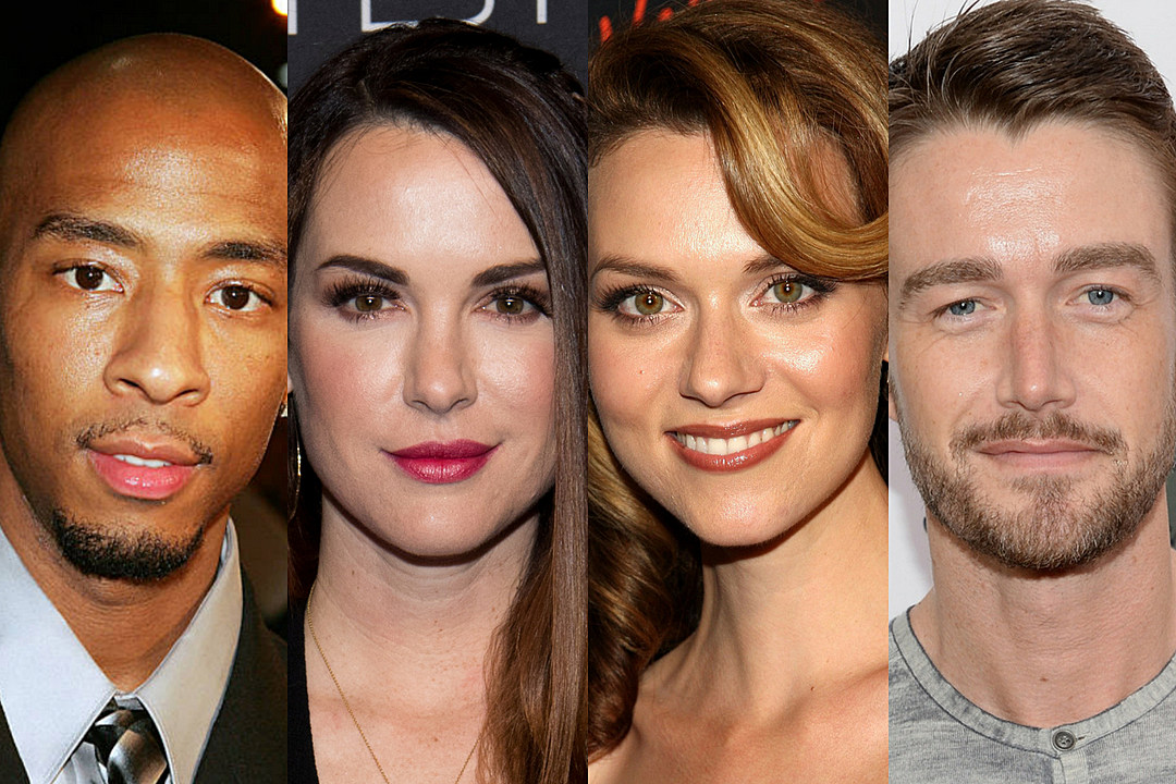 one-tree-hill-cast-the-christmas-contract-lifetime.jpg