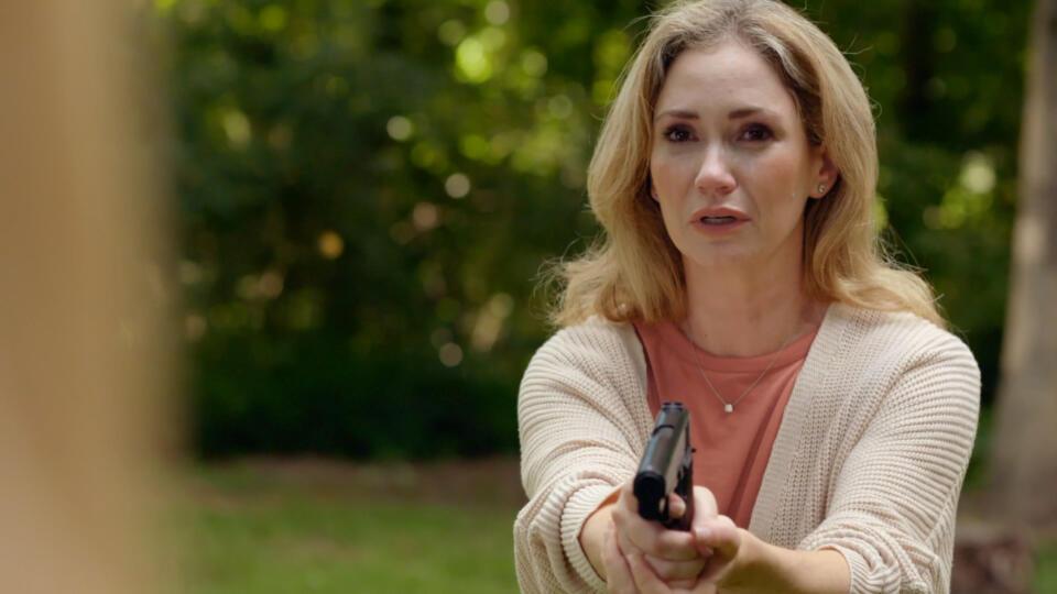 Saving my Daughter (2021 Lifetime) – Lifetime Uncorked