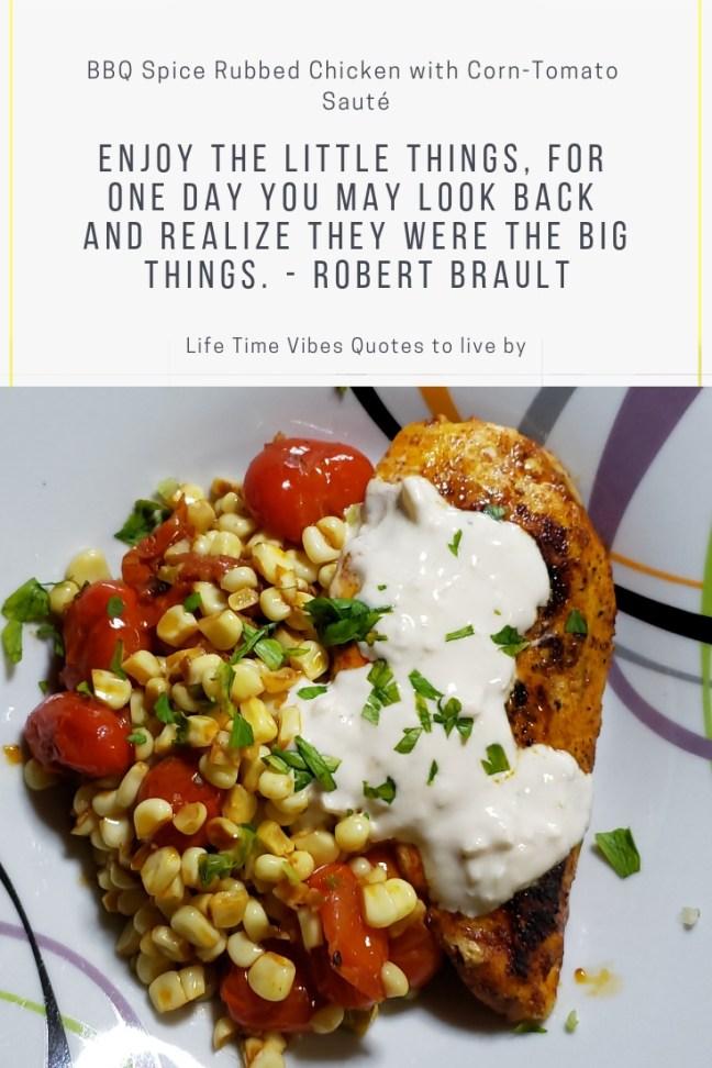 Copy of Garlic-Herb Pork Tenderloin quote