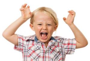 boy-shouting-1